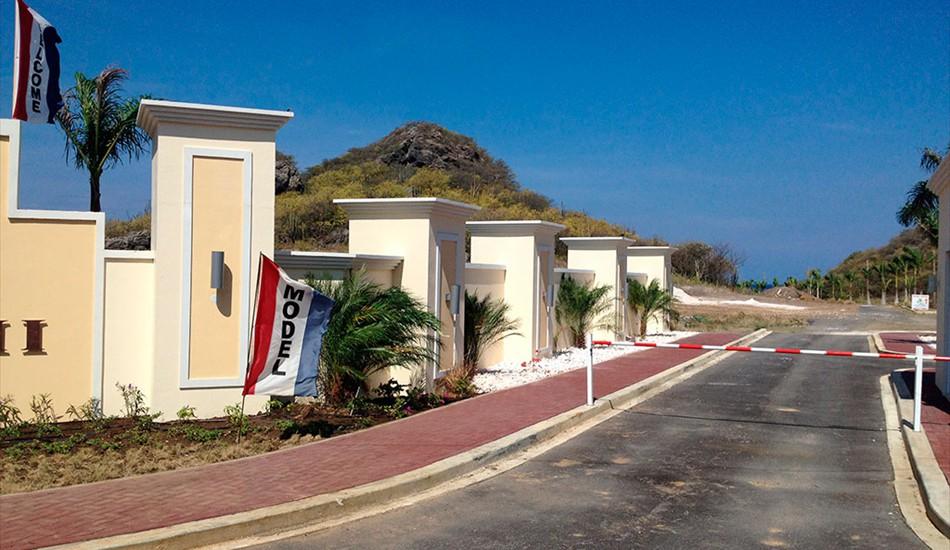 Homes Underconstruction Jeremioceanresort Com